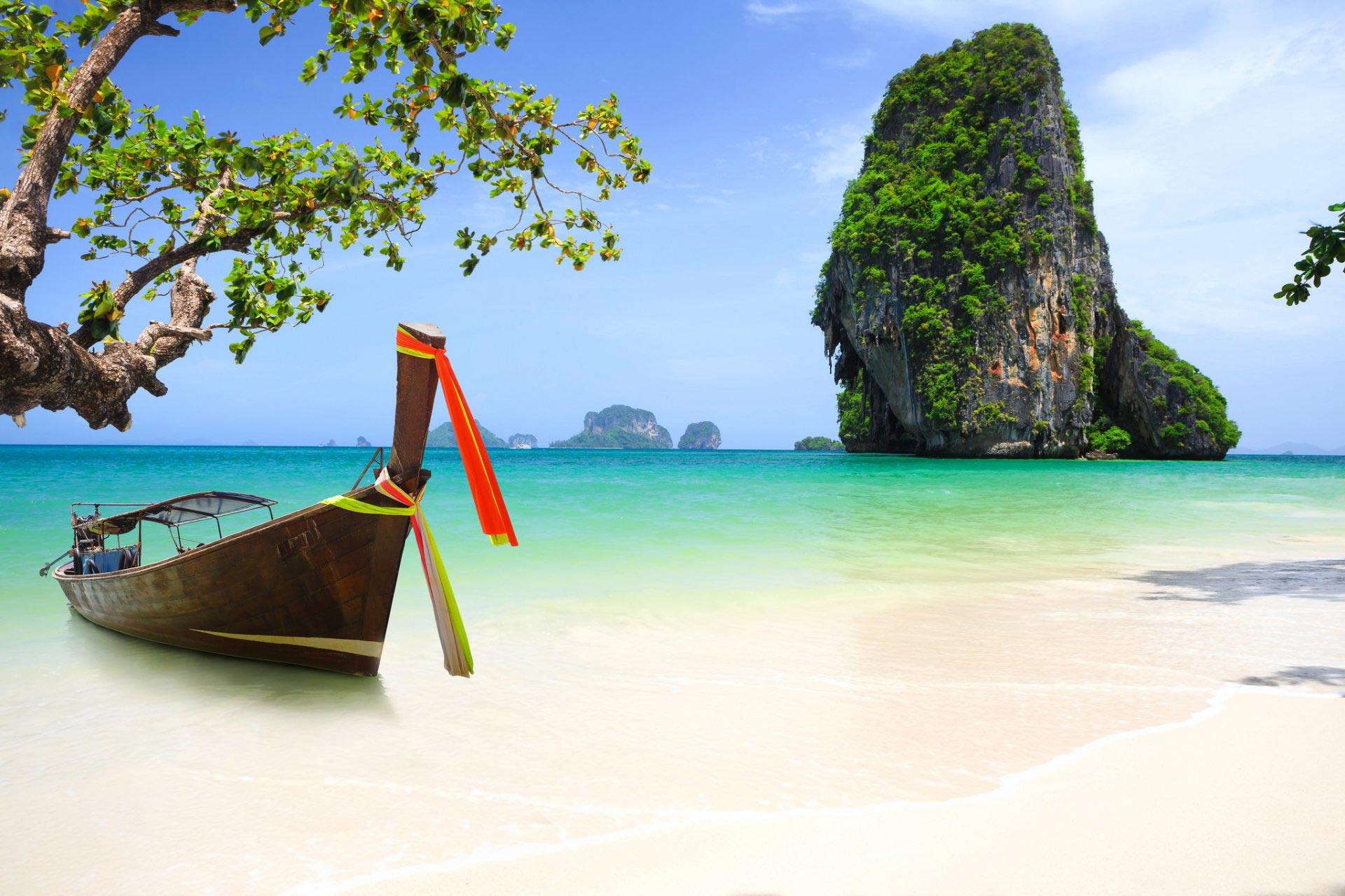 resort, province, region, Thailand, Тайланд, Таиланд, курорты, провинции, куда поехать, что посмотреть, нетуристические места