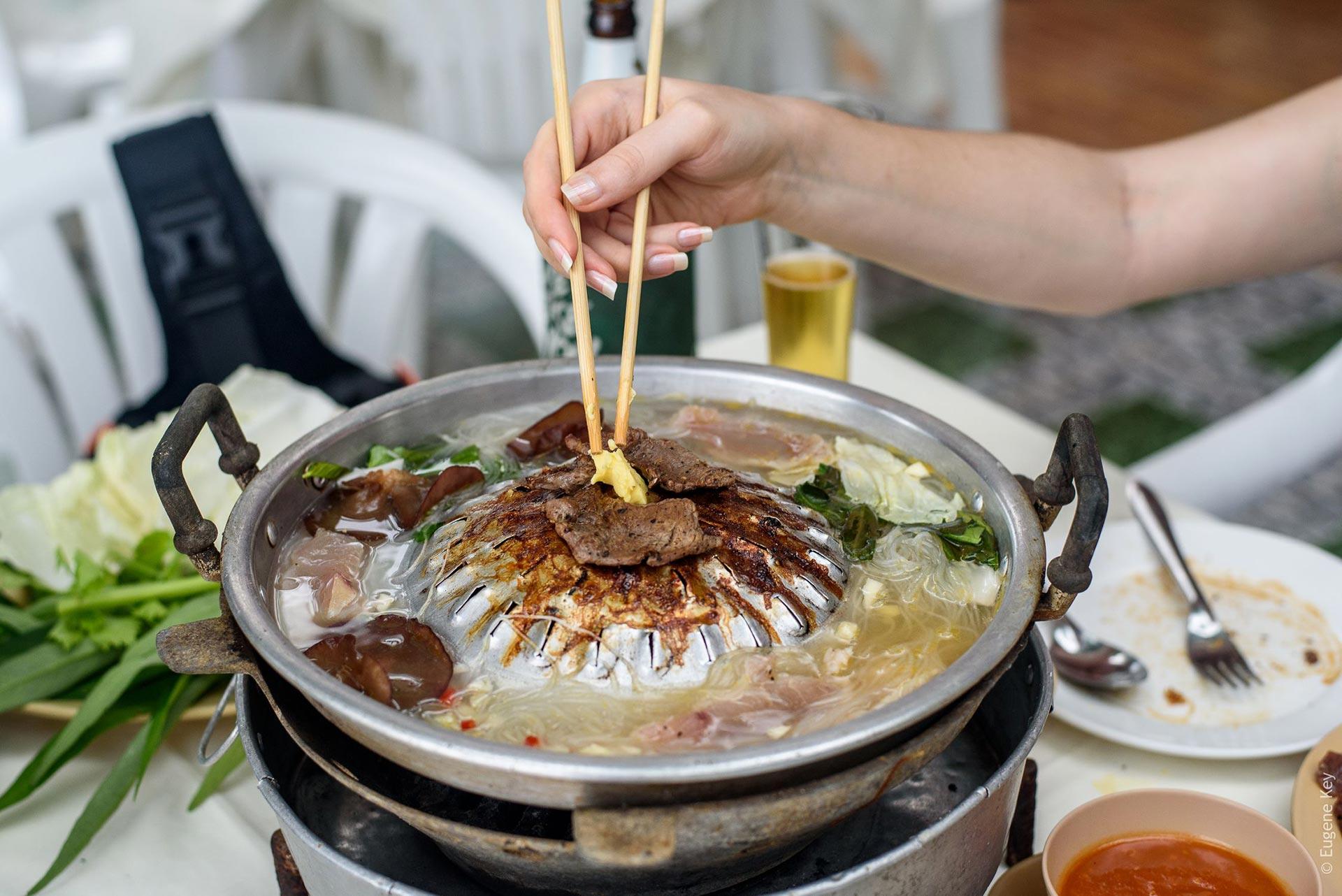 еда, азия, вкусно, тайская кухня, хот пот, горячий горшок, hot pot