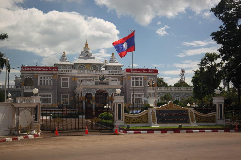 Vientiane Laos travel trip Asia Вьентьян, столица Лаоса, Лаос, достопримечательности , что посмотреть в Лаосе