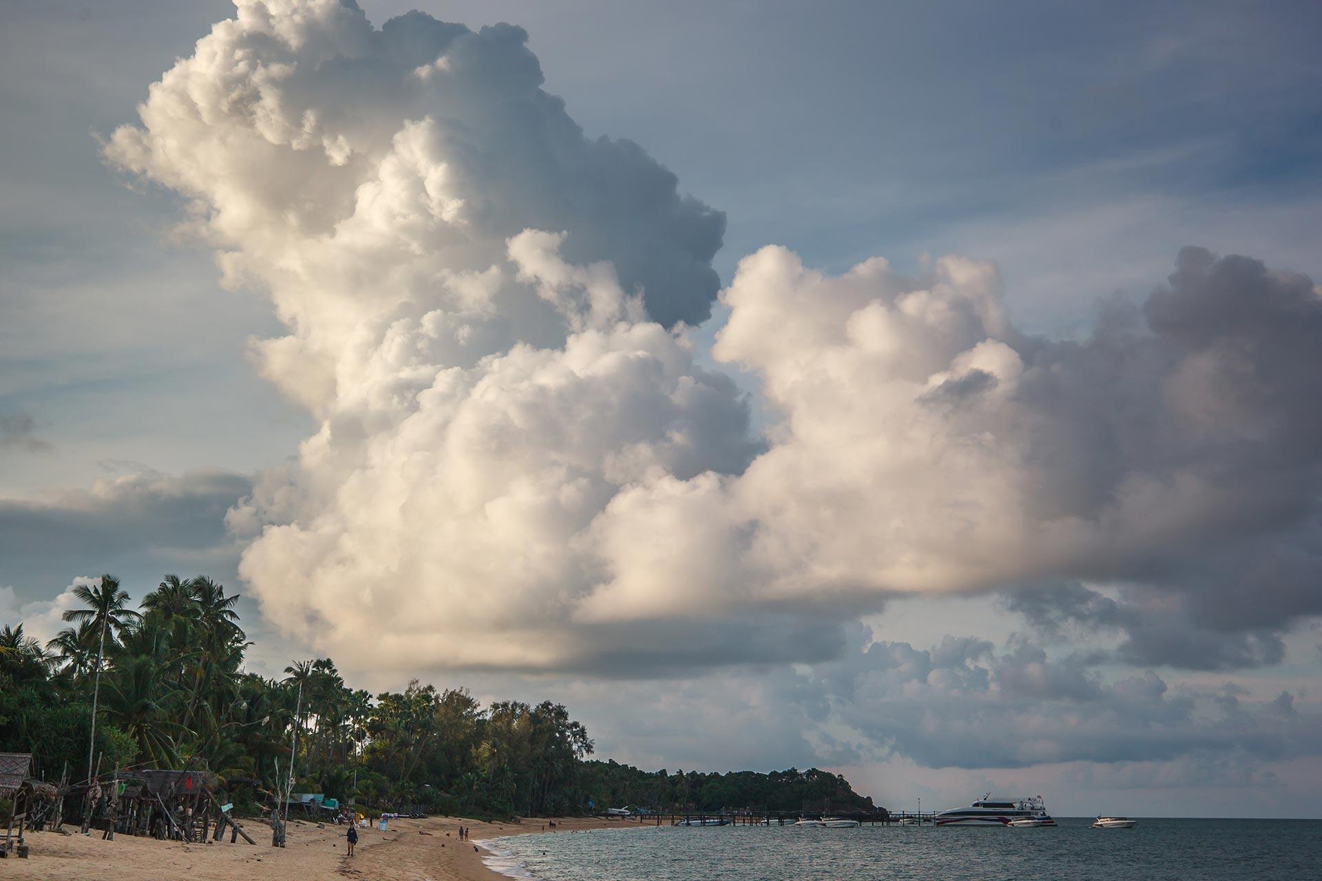 weather, Samui, Thailand, погода, Тайланд, Таиланд, погода в Таиланде, Погода на Самуи, сезон дождей на Самуи, когда лучше ехать на Самуи