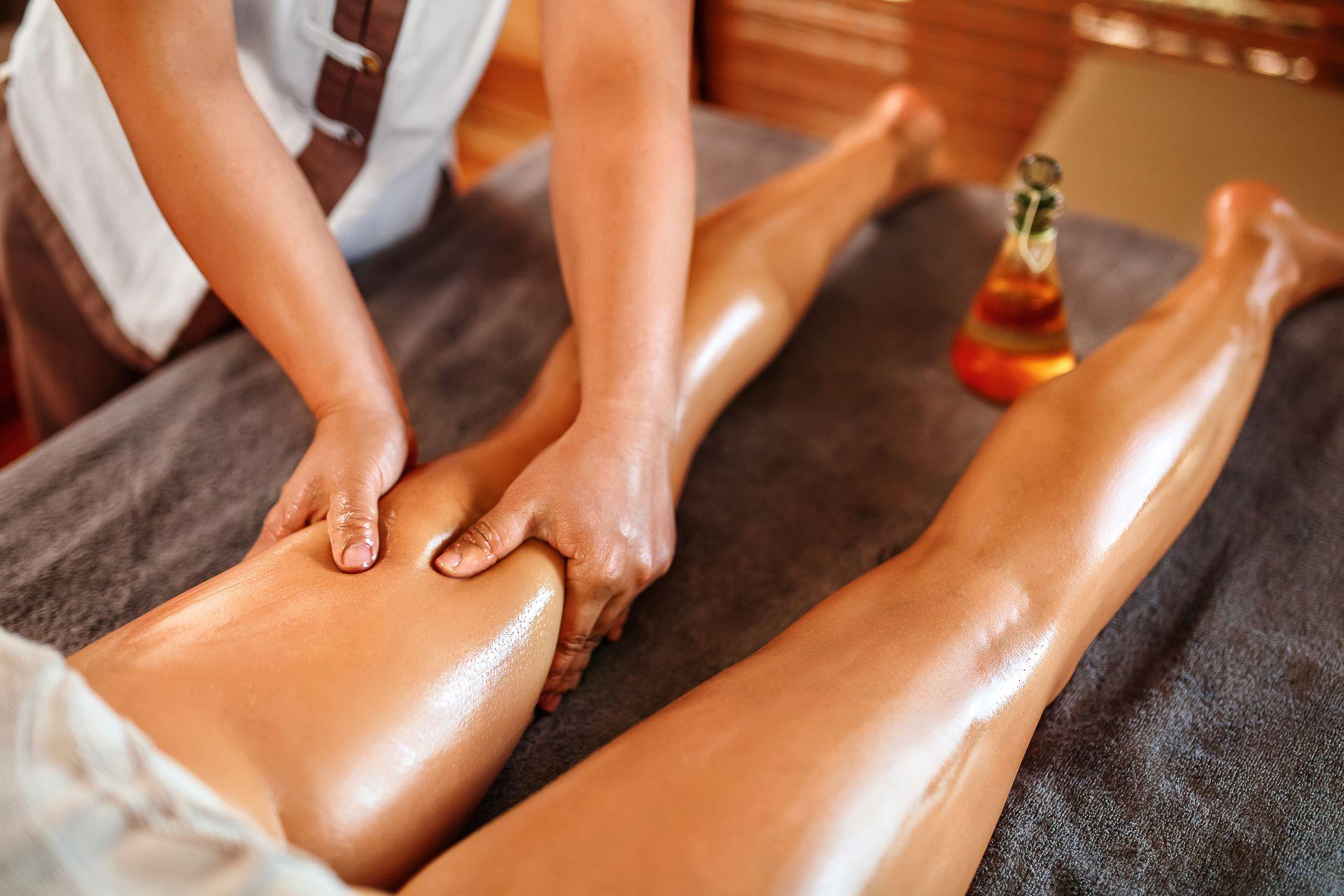 массаж, тайский массаж, Thai massage, Oil, Slim, Hot stone , массаж традиционный, антицеллюлитный, массаж с маслом, горячими камнями, травяными мешочками