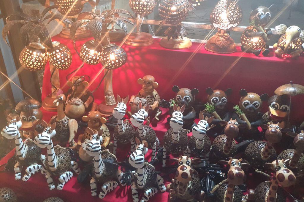 сувенир, тайский сувенир, сувенир из Таиланда, souvenir from Samui, souvenir from Thailand, Самуи, Таиланд, Thailand, вечерняя ярмарка, ночной рынок, Walking Street, пешеходная улица, волкинг стрит на Самуи, Samui night market, Samui walking srteet, Бо Пхут, Fisherman's Village , Фишерман, рыбацкая деревня,
