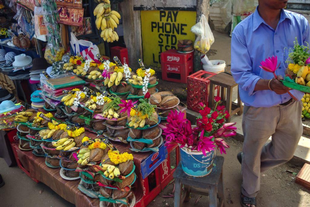 excursion, attraction, Museum, temple, Cathedral, экскурсия, достопримечательность, музей, храм, собор , India, Индия, Гоа, Goa, экскурсия по центру Гоа