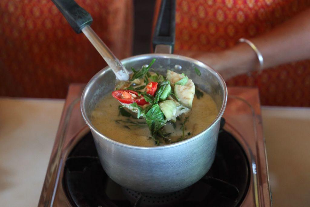 мастер-класс, кулинарные курсы, рецепт, тайская кухня, готовим тайские блюда, как приготовить, Таиланд, Самуи, развлечение, master class, cooking courses, recipe, Thai kitchen, cooking Thai dishes, how to cook, Thailand, Samui, entertainment, curry, карри, зеленый карри