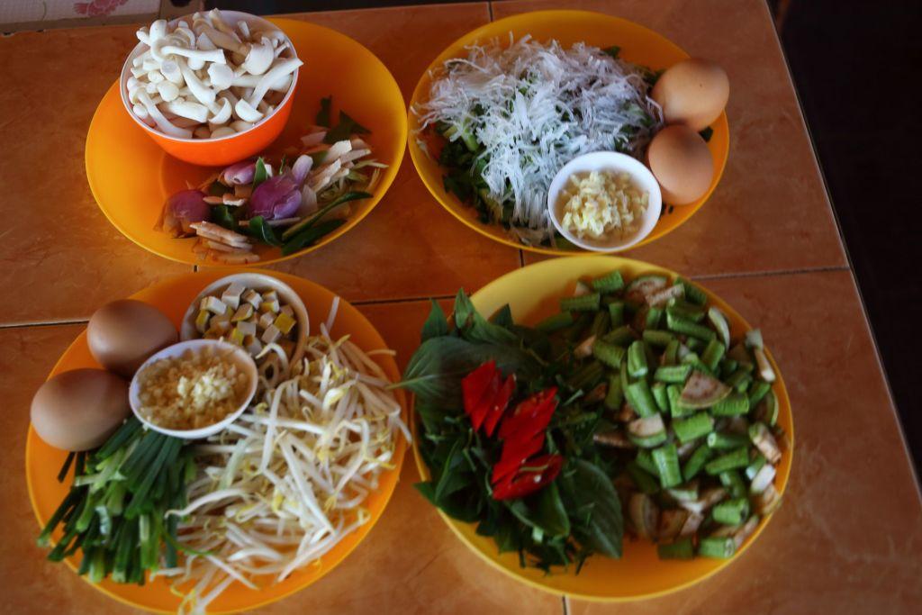 мастер-класс, кулинарные курсы, рецепт, тайская кухня, готовим тайские блюда, как приготовить, Таиланд, Самуи, развлечение, master class, cooking courses, recipe, Thai kitchen, cooking Thai dishes, how to cook, Thailand, Samui, entertainment