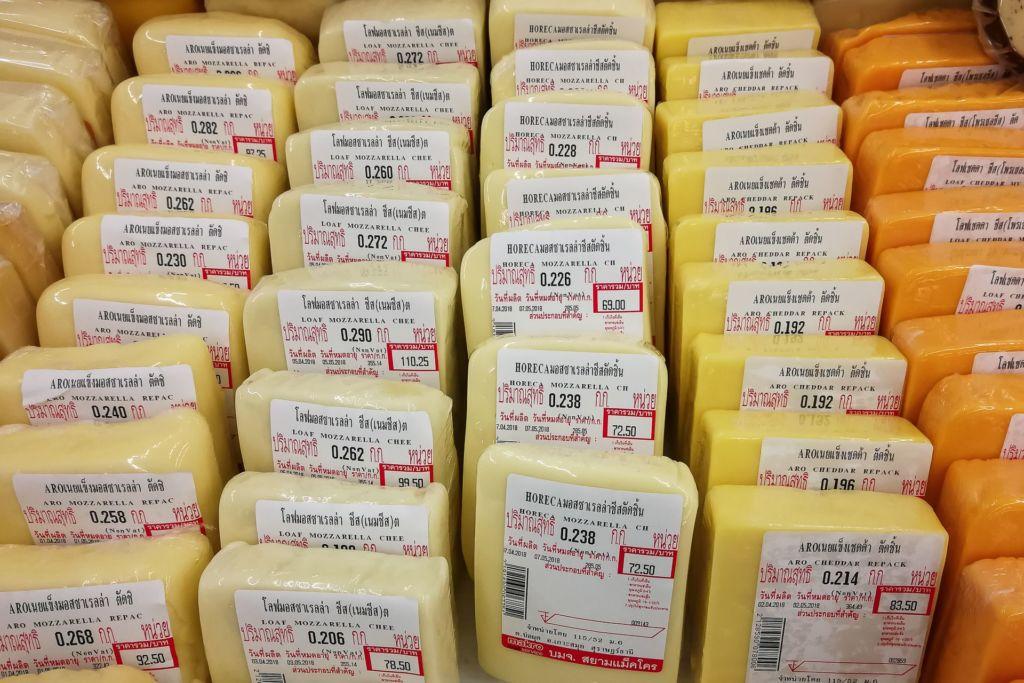 Food price Thailand, Tesko Lotus, Makro, Samui supermarket, цены на Самуи, цены на продукты в Таиланде, тайский супермаркет, обзор цен в Таиланде, обзор цена на Самуи, сколько стоит мясо в Таиланде, сколько стоят морепродукты в Таиланде, цены, Макро, Теско, Самуи, Тай