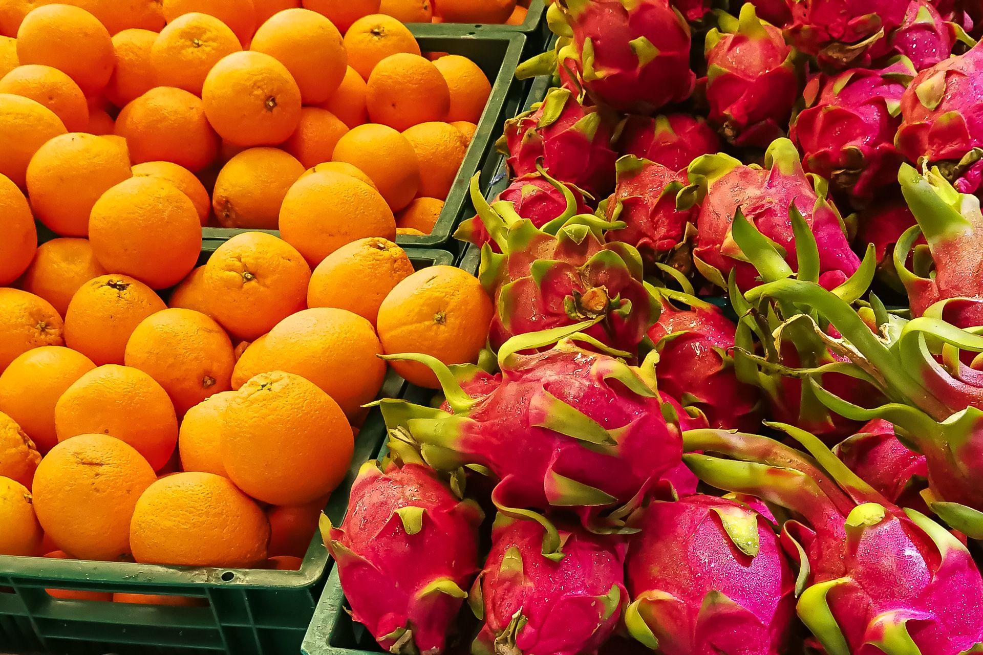 Food price Thailand, Tesko Lotus, Makro, Samui supermarket, цены на Самуи, цены на продукты в Таиланде, тайский супермаркет, обзор цен в Таиланде, обзор цена на Самуи, сколько стоит мясо в Таиланде, сколько стоят морепродукты в Таиланде, цены, Макро, Теско, Самуи, Тай,