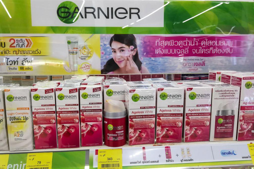 prices of household chemicals, Samui, Tesko Lotus prices, цены, цены в Таиланде, цены на бытовую химию, цены на косметику в Таиланде, цены на Самуи, цены в Таиланде 2018, сколько стоит жизнь в Таиланде, обзор цен с супермаркете Теско, теско самуи,