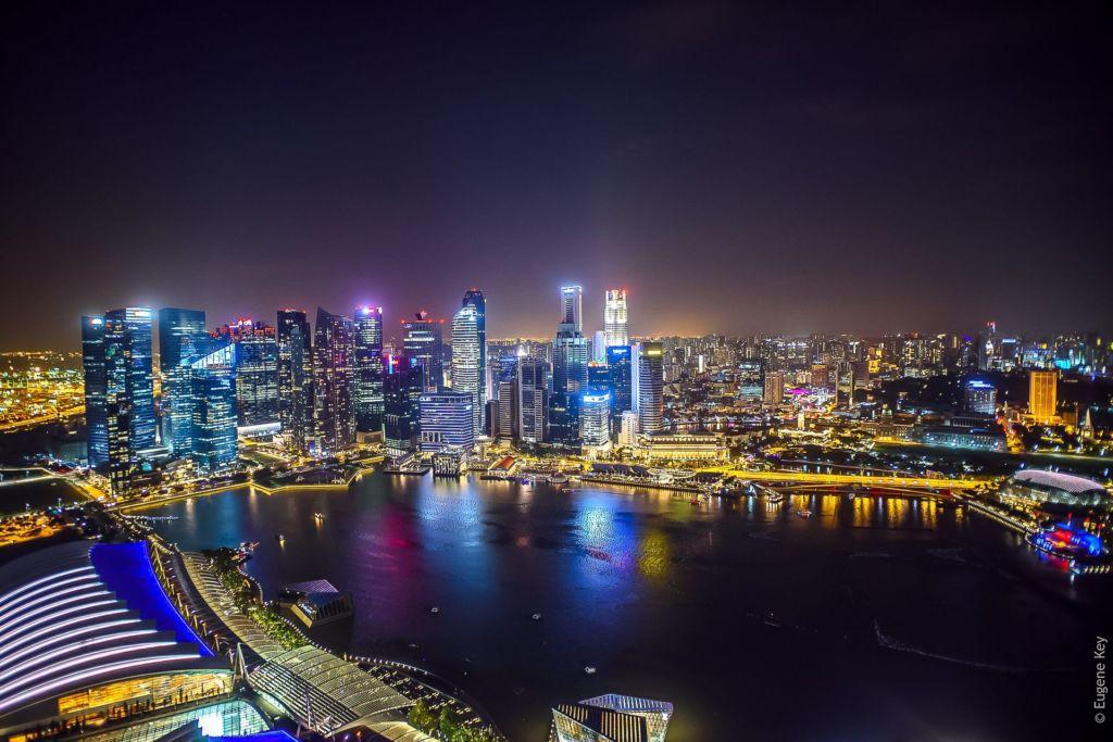 Singapore, Сингапур, достопримечательности Сингапура, что посмотреть в Сингапуре, Сингапур столица, сингапур отель, Сингапур марина , смотровая площадка, Марина бей сендс, марина бэй сингапур, сингапур марина