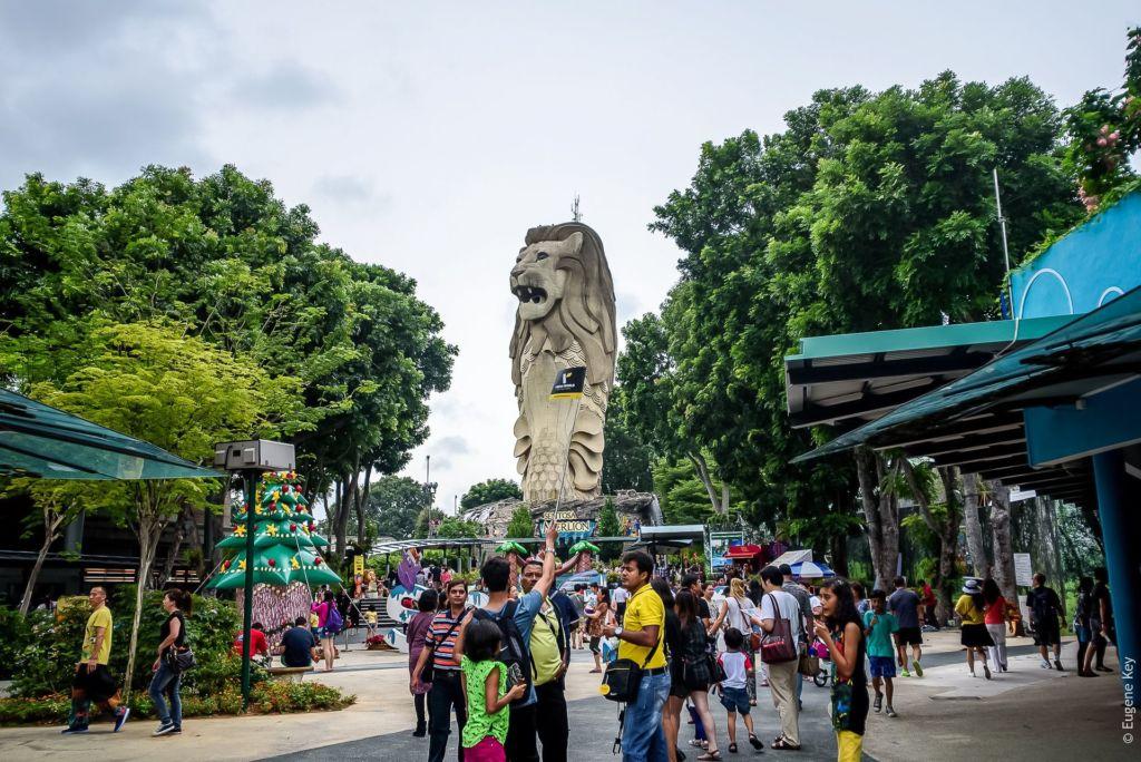 Singapore, Сингапур, достопримечательности Сингапура, что посмотреть в Сингапуре, Сингапур столица, сингапур отель, Сингапур марина , смотровая площадка, Марина бей сендс, сентоза сингапур, парк развлечений в сингапуре, остров сентоза,