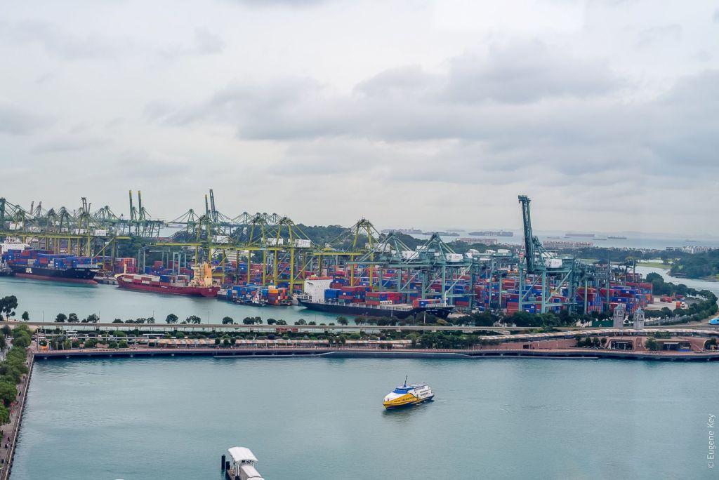 Singapore, Сингапур, достопримечательности Сингапура, что посмотреть в Сингапуре, Сингапур столица, сингапур отель, Сингапур марина , смотровая площадка, Марина бей сендс, сентоза сингапур, парк развлечений в сингапуре, остров сентоза, морской порт Сингапура