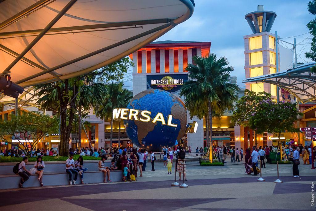 Singapore, Сингапур, достопримечательности Сингапура, что посмотреть в Сингапуре, Сингапур столица, сингапур отель, Сингапур марина , смотровая площадка, Марина бей сендс, сентоза сингапур, парк развлечений в сингапуре, остров сентоза, канатная дорога, юниверсал студио, парк развлечений юниверсал