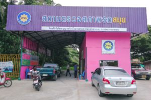 мопед, мотобайк, байк, байк в Таиланде, скутер в Таиланде, аренда байка на Самуи, покупка байка в Таиланде, покупка байка на Самуи, прохождение техосмотра байка, прохождение техосмотра скутера, прохождение техосмотра мопеда в Таиланде, покупка мопеда на Самуи, обслуживание байка в Таиланде, сколько стоит обслуживание мотобайка в Таиланде, сколько стоит обслуживание мопеда в Таиланде, страховка на мотобайк, страховка на байка в Таиланде, страхование байка в Таиланде