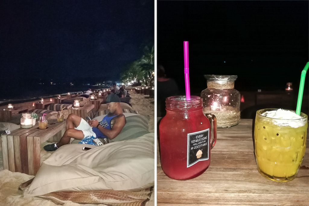 кафе на пляже Самуи, алкоголь, алкоголь в Таиланде, цены на алкоголь в Таиланде, цены на пиво в Таиланде, виски Таиланд, тайский виски, тайские виски, тайское пиво, пиво в таиланде, водка в Таиланде, цены на алкогольные напитки в Таиланде, популярные марки алкоголя в Таиланде, сувенир из Таиланда, тайский самогон, вино в Таиланде, обзор цена на алкоголь в Таиланде, сколько стоит пиво в Таиланде, сколько стоит водка в Таиланде, сколько стоит виски в Таиланде
