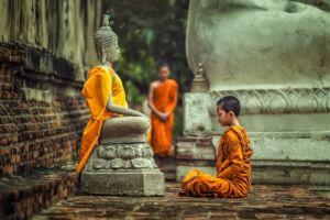 meditation, yoga, retreat, spiritual practices, Koh Samui, Thailand