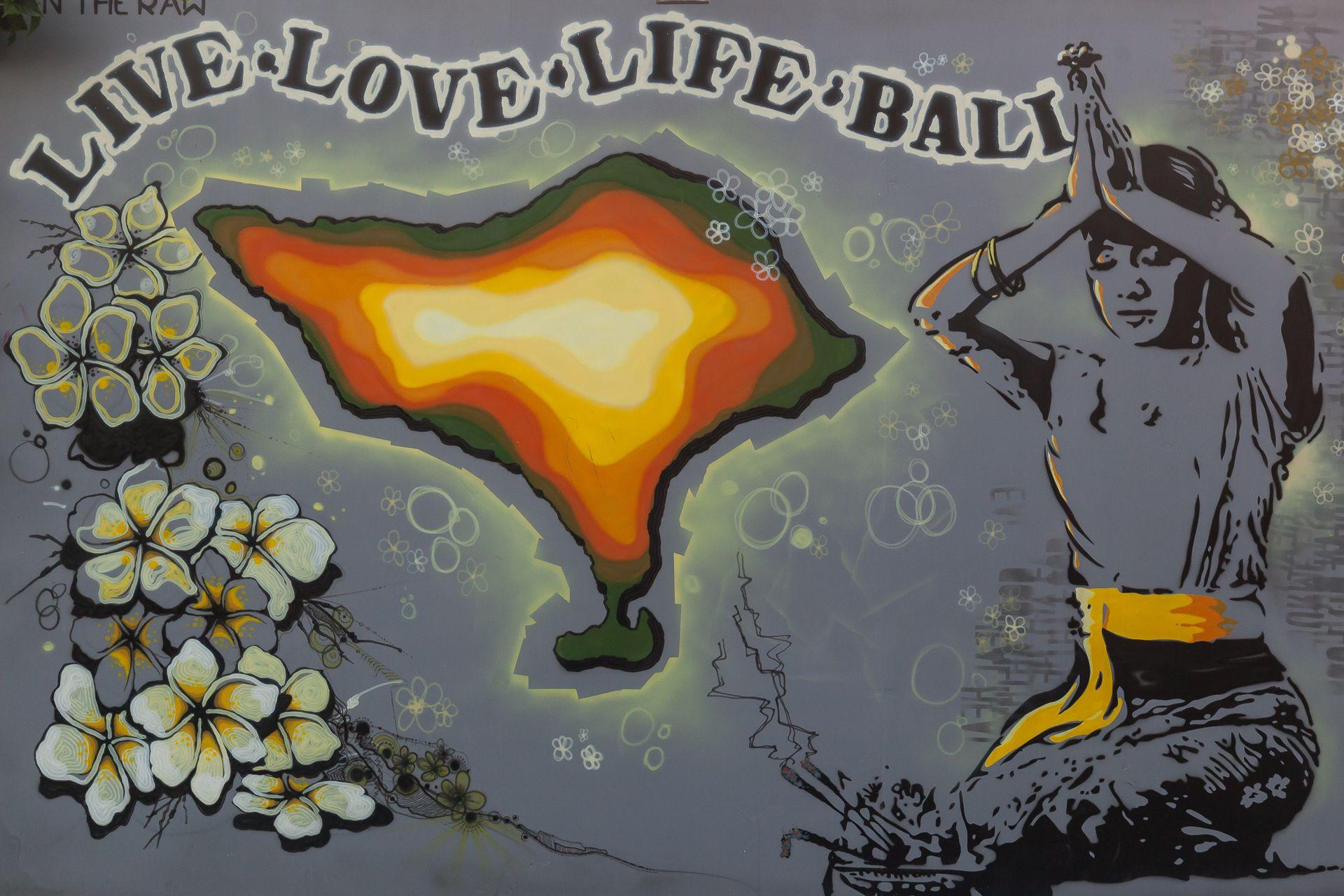Bali, Indonesia, Southeast Asia, love Bali, foto Bali, travel, Бали, путешествие на Бали, отпуск на Бали, фото Бали, остров Бали, Индонезия, остров богов и демонов, жизнь на Бали, культура Бали, впечатления от Бали, Бали или Самуи, где лучше в Таиланде или на Бали,