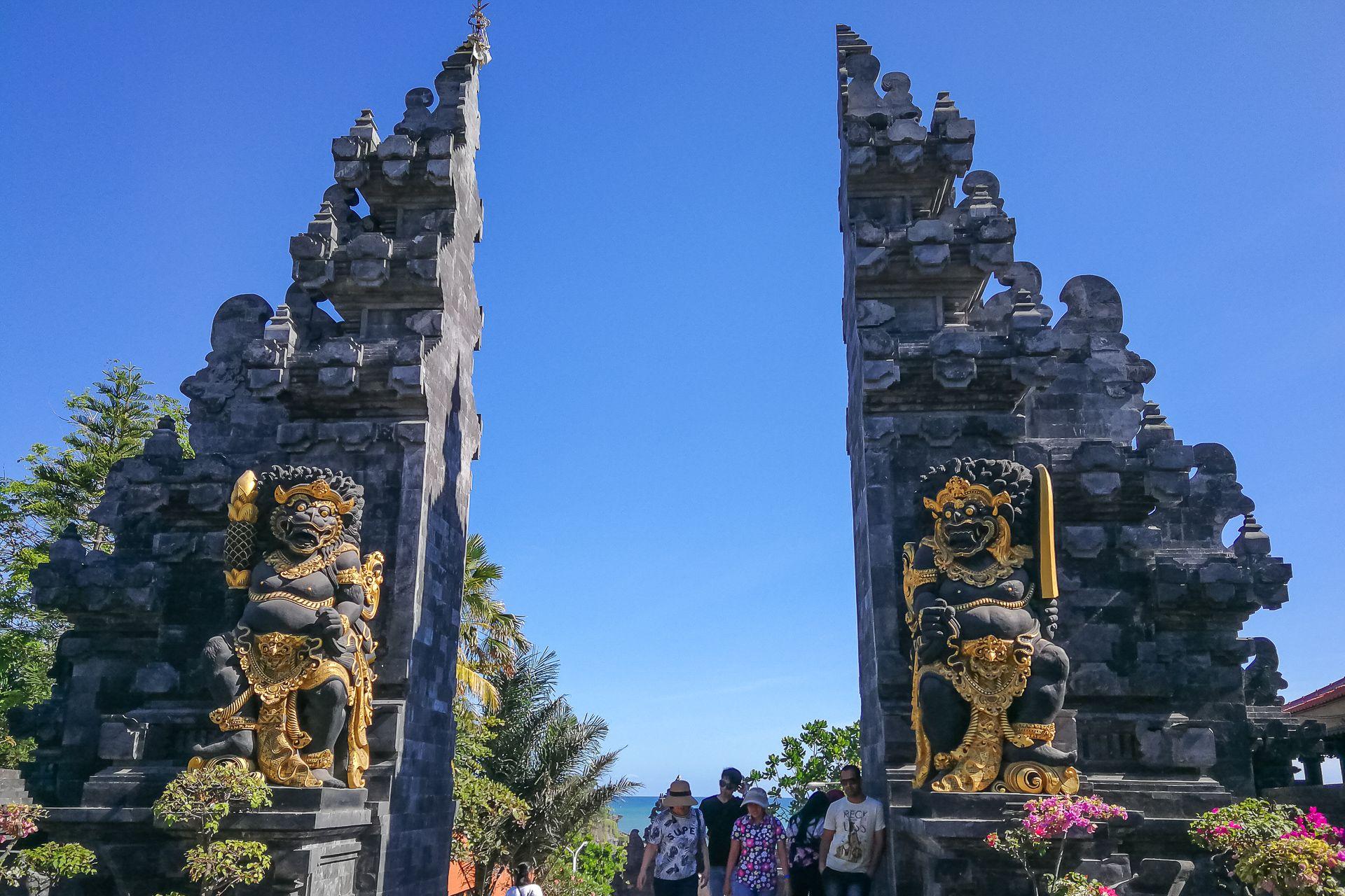 Bali, Indonesia, Southeast Asia, love Bali, foto Bali, travel, Бали, путешествие на Бали, отпуск на Бали, фото Бали, остров Бали, Индонезия, остров богов и демонов, жизнь на Бали, культура Бали, впечатления от Бали, Бали или Самуи, где лучше в Таиланде или на Бали, храмы Бали