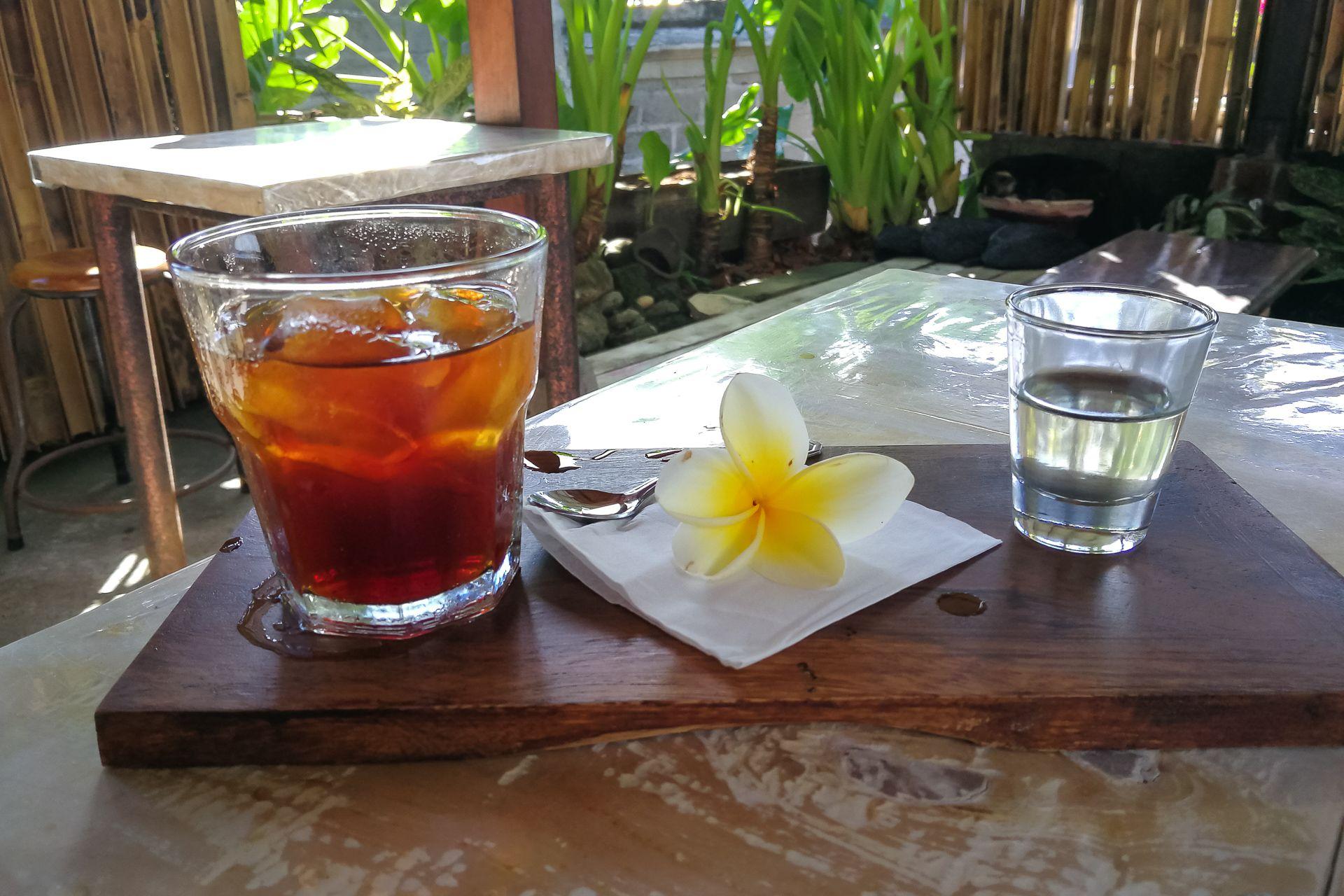 кофе лювак, кофе лувак, самый дорогой кофе, необычный кофе, кофе на Бали, знаменитый кофе лювак, какой на вкус лювак, сколько стоит кофе лювак, копи лювак, кофе из экскрементов, мусанги, летуцие мыши, Танах Лот, Бали, Индонезия, coffee luwak, copi luwak, Bali