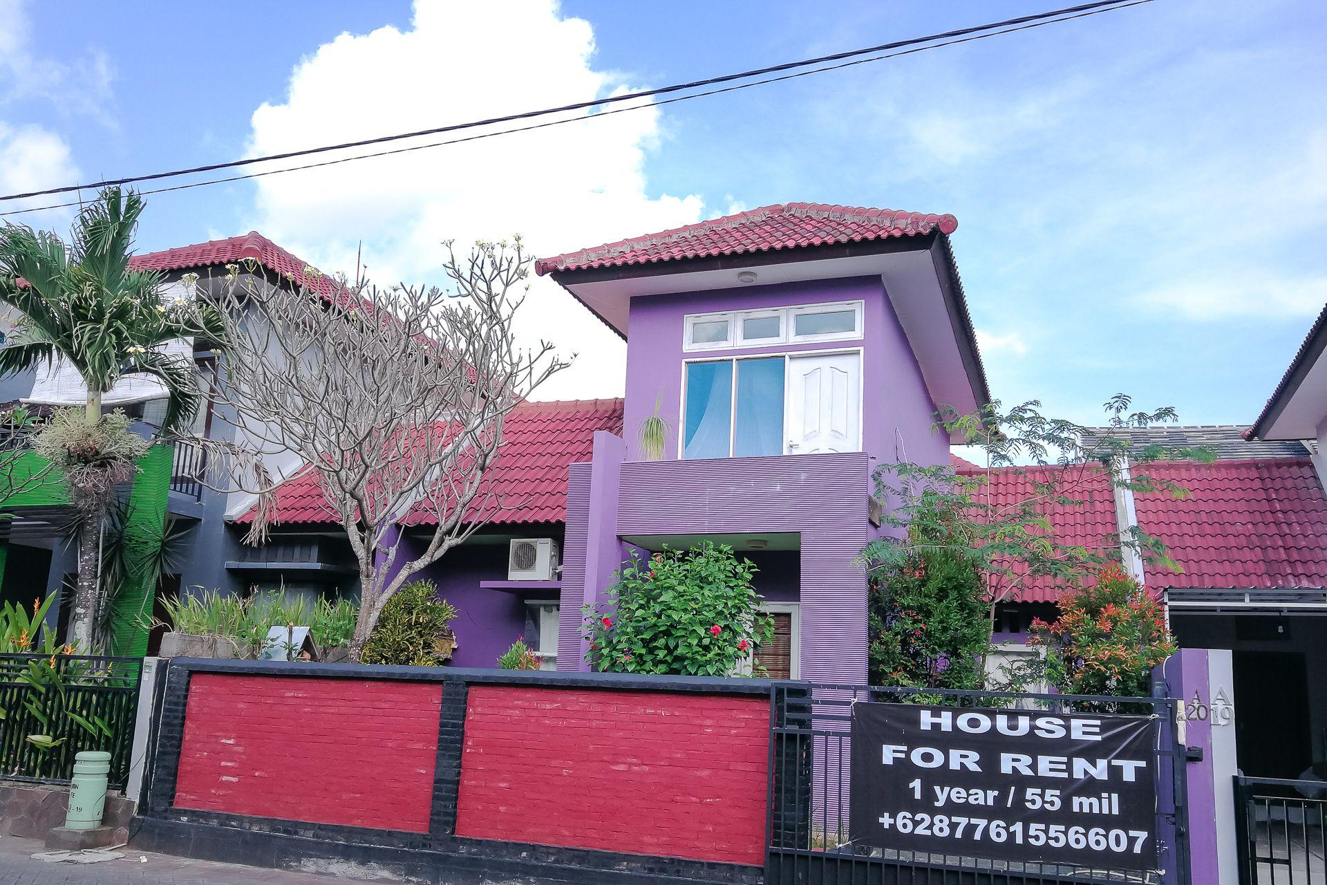 Гринлот поселок Бали, Гринлот, Greenlot ,Бали, жилье на Бали, поиск дома на Бали, дом на Бали, аренда дома на Бали, аренда жилья на Бали, аренда виллы на Бали, вилла Бали, отель Бали, снять дом на Бали, сколько стоит жилье на Бали, как найти дом на Бали, как снять комнату на Бали, как снять виллу на Бали, жилой поселок на Бали, отзывы об аренде жилья на Бали, Bali rent house,