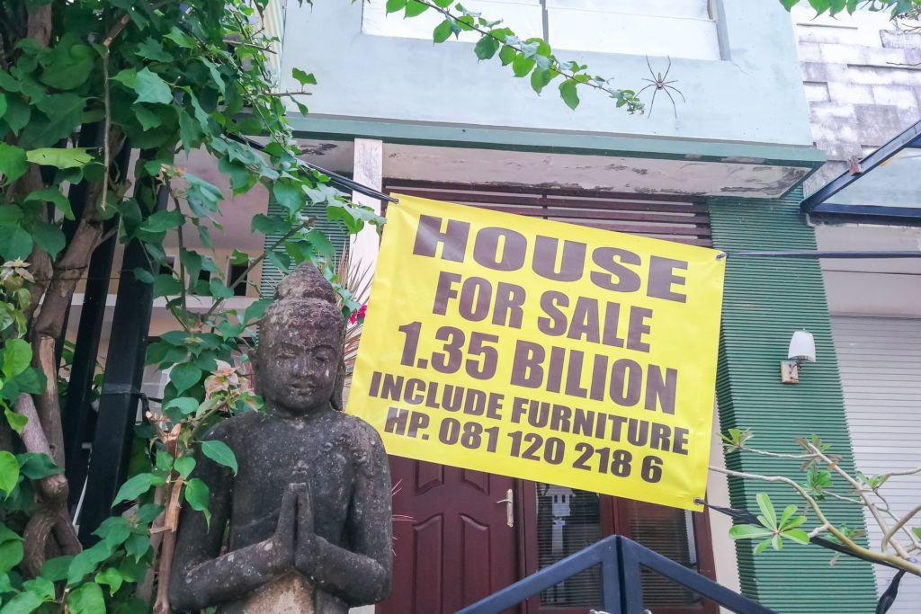 Бали, жилье на Бали, поиск дома на Бали, дом на Бали, аренда дома на Бали, аренда жилья на Бали, аренда виллы на Бали, вилла Бали, отель Бали, снять дом на Бали, сколько стоит жилье на Бали, как найти дом на Бали, как снять комнату на Бали, как снять виллу на Бали, жилой поселок на Бали, отзывы об аренде жилья на Бали, Bali rent house,