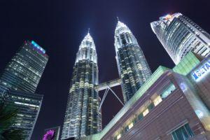 KL, Kuala Lumpur, Kuala-Lumpur, Malaysia, торговый центр в Куала-лумпуре, небоскребы Куала-Лумпур, Куала-Лумпур, столица Малайзии, центр города Куала-Лумпур, башни близнецы в Куала-Лумпуре, башни Петронас в Куала-Лумпуре, знаменитые башни Куала-Лумпура, символ Куала-Лумпура, Петронас