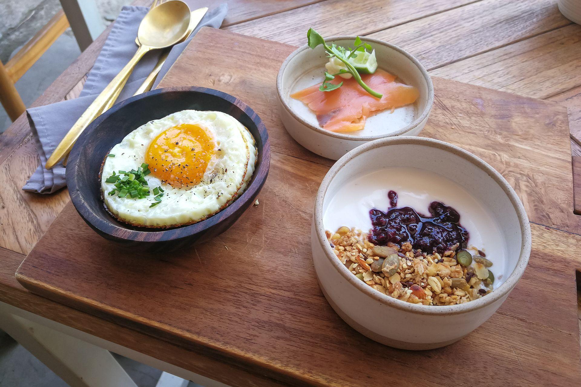 Bali, price Bali, cafe Bali, Бали, цены на Бали, цены на еду в кафе на бали, кафе на Бали, скольк остоит завтрак на Бали, цены в ресторанах Бали, сколько стоит обед на Бали, сколько стоит ужин на Бали, сколько стоит еда на Бали