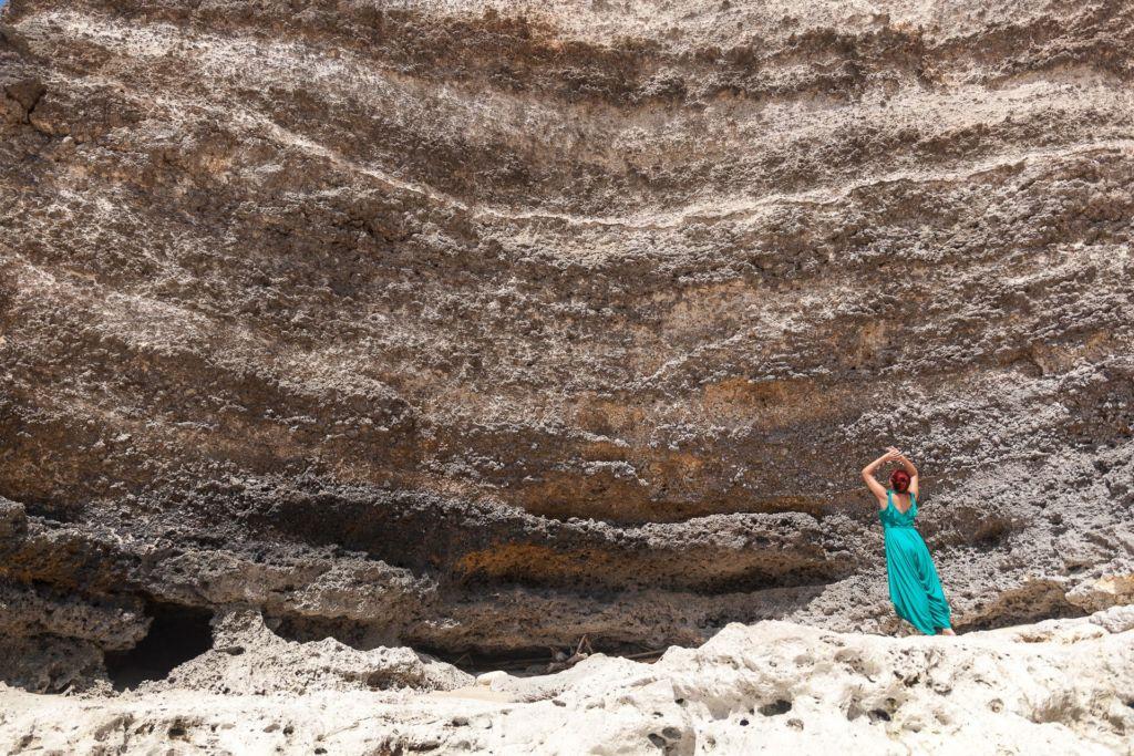 Bali, Indonesia, Bali beaches, beach bali, summer, ocean, sea, Bali sea, Indian ocean, Бали, пляжи Бали, пляжный отдых на Бали, где купаться на Бали, где белый песок на Бали, Бали море или океан, Индийский океан, море, лето, пляж, океан, волны, дримленд пляж бали, дримлэнд бали, дримленд бич бали, dreamleand beach пляжи Бали Что вам надо знать про пляжи Бали? Dreamland 3 1024x683