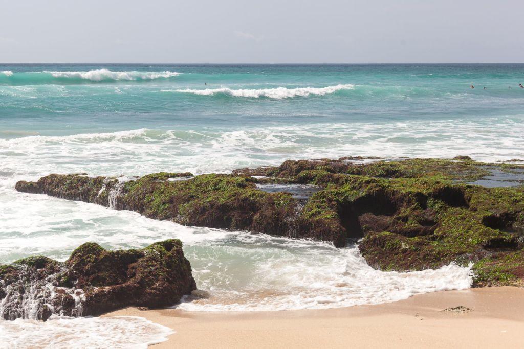 Bali, Indonesia, Bali beaches, beach bali, summer, ocean, sea, Bali sea, Indian ocean, Бали, пляжи Бали, пляжный отдых на Бали, где купаться на Бали, где белый песок на Бали, Бали море или океан, Индийский океан, море, лето, пляж, океан, волны, дримленд пляж бали, дримлэнд бали, дримленд бич бали, dreamleand beach пляжи Бали Что вам надо знать про пляжи Бали? Dreamland 10 1024x683