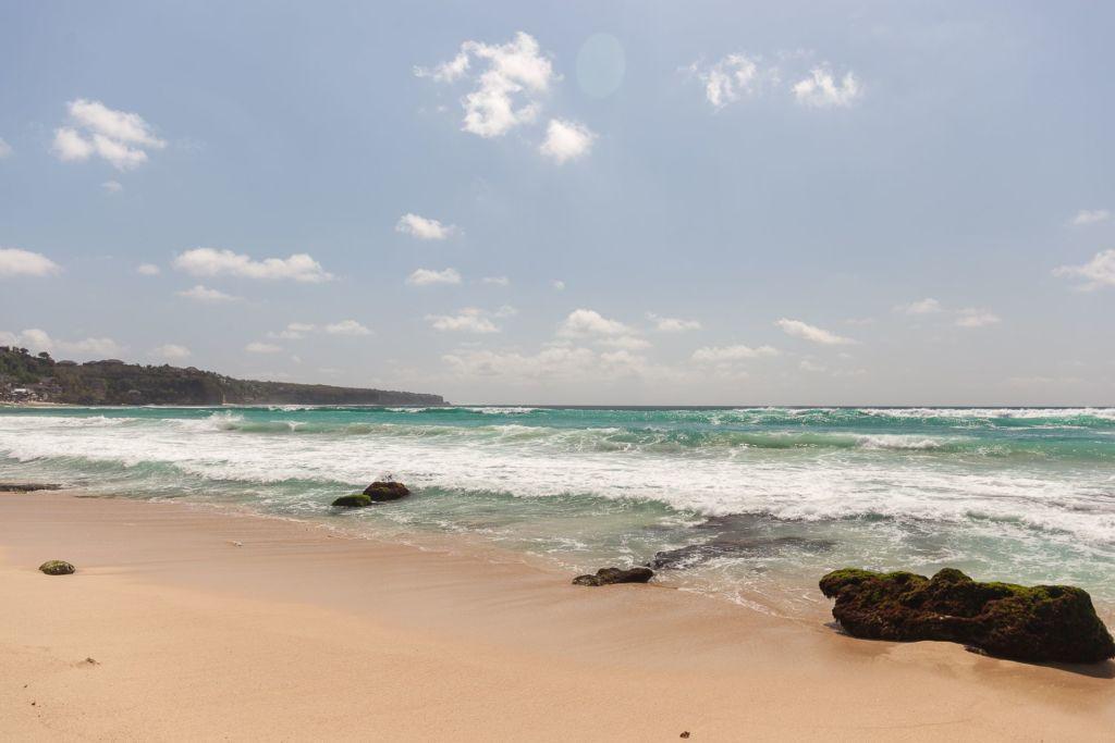 Bali, Indonesia, Bali beaches, beach bali, summer, ocean, sea, Bali sea, Indian ocean, Бали, пляжи Бали, пляжный отдых на Бали, где купаться на Бали, где белый песок на Бали, Бали море или океан, Индийский океан, море, лето, пляж, океан, волны, дримленд пляж бали, дримлэнд бали, дримленд бич бали, dreamleand beach пляжи Бали Что вам надо знать про пляжи Бали? Dreamland 12 1024x683