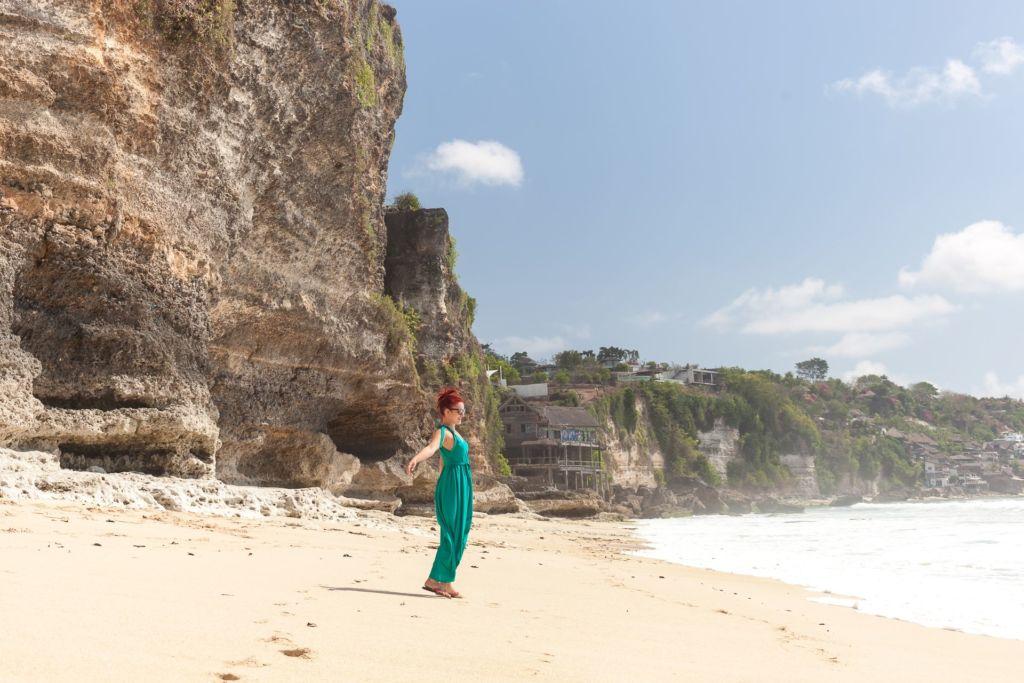 Bali, Indonesia, Bali beaches, beach bali, summer, ocean, sea, Bali sea, Indian ocean, Бали, пляжи Бали, пляжный отдых на Бали, где купаться на Бали, где белый песок на Бали, Бали море или океан, Индийский океан, море, лето, пляж, океан, волны, дримленд пляж бали, дримлэнд бали, дримленд бич бали, dreamleand beach пляжи Бали Что вам надо знать про пляжи Бали? Dreamland 13 1024x683