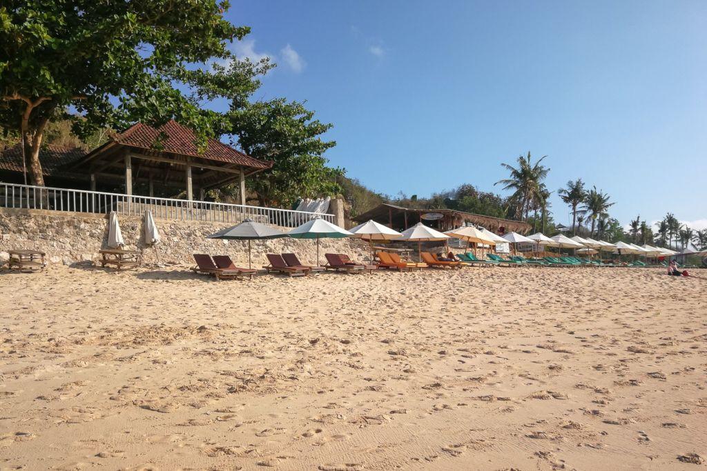 Bali, Indonesia, Bali beaches, beach bali, summer, ocean, sea, Bali sea, Indian ocean, Бали, пляжи Бали, пляжный отдых на Бали, где купаться на Бали, где белый песок на Бали, Бали море или океан, Индийский океан, море, лето, пляж, океан, волны, пляж баланган бали, баланган бали, баланган бич бали, balangan beach bali пляжи Бали Что вам надо знать про пляжи Бали? Balangan 3 1024x683