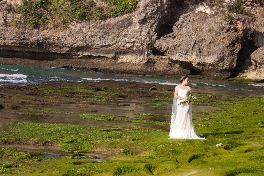Bali, Indonesia, Bali beaches, beach bali, summer, ocean, sea, Bali sea, Indian ocean, Бали, пляжи Бали, пляжный отдых на Бали, где купаться на Бали, где белый песок на Бали, Бали море или океан, Индийский океан, море, лето, пляж, океан, волны, пляж баланган бали, баланган бали, баланган бич бали, balangan beach bali пляжи Бали Что вам надо знать про пляжи Бали? Balangan 9 1024x683