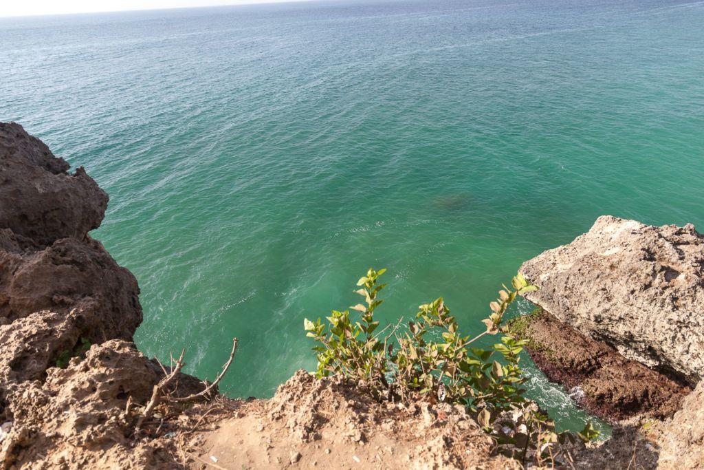 Bali, Indonesia, Bali beaches, beach bali, summer, ocean, sea, Bali sea, Indian ocean, Бали, пляжи Бали, пляжный отдых на Бали, где купаться на Бали, где белый песок на Бали, Бали море или океан, Индийский океан, море, лето, пляж, океан, волны, пляж баланган бали, баланган бали, баланган бич бали, balangan beach bali пляжи Бали Что вам надо знать про пляжи Бали? Balangan 13 1024x683