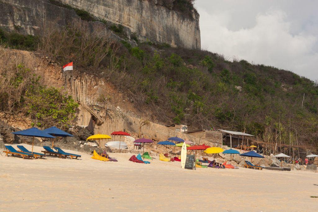 Bali, Indonesia, Bali beaches, beach bali, summer, ocean, sea, Bali sea, Indian ocean, Бали, пляжи Бали, пляжный отдых на Бали, где купаться на Бали, где белый песок на Бали, Бали море или океан, Индийский океан, море, лето, пляж, океан, волны, пляж карма бали, карма бали, карма бич бали, karma beach bali пляжи Бали Что вам надо знать про пляжи Бали? Karma 6 1024x683