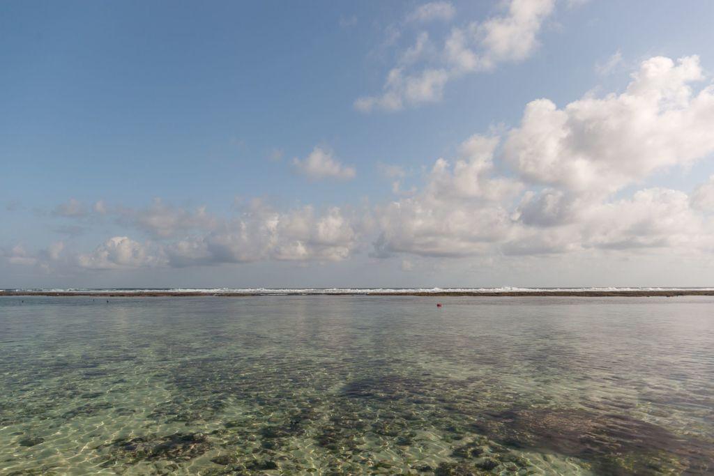 Bali, Indonesia, Bali beaches, beach bali, summer, ocean, sea, Bali sea, Indian ocean, Бали, пляжи Бали, пляжный отдых на Бали, где купаться на Бали, где белый песок на Бали, Бали море или океан, Индийский океан, море, лето, пляж, океан, волны, пляж карма бали, карма бали, карма бич бали, karma beach bali пляжи Бали Что вам надо знать про пляжи Бали? Karma 13 1024x683