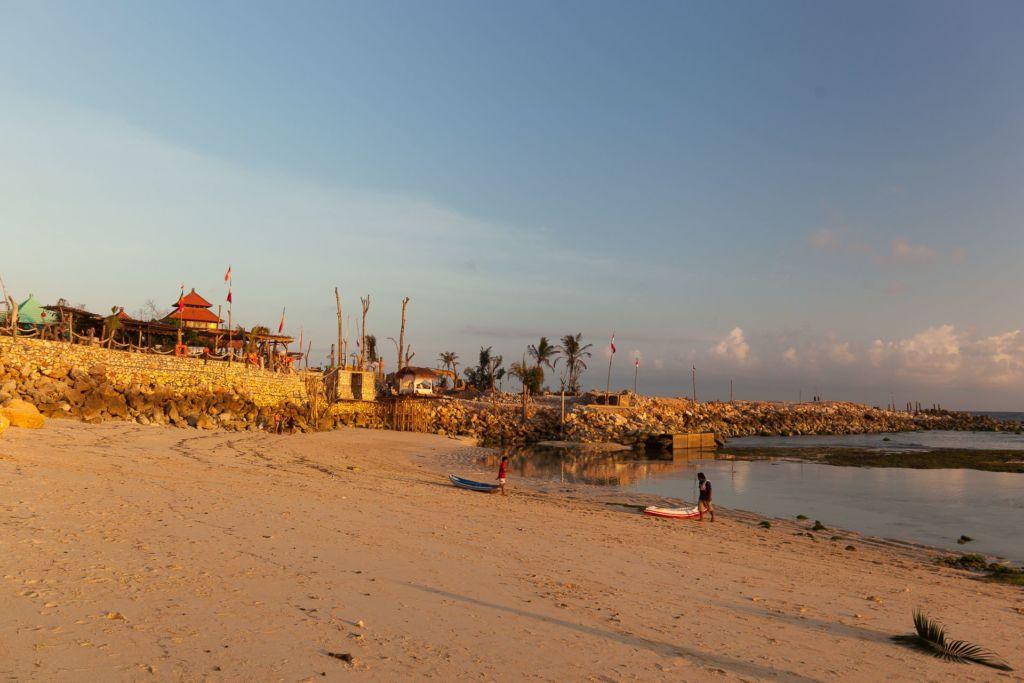 Bali, Indonesia, Bali beaches, beach bali, summer, ocean, sea, Bali sea, Indian ocean, Бали, пляжи Бали, пляжный отдых на Бали, где купаться на Бали, где белый песок на Бали, Бали море или океан, Индийский океан, море, лето, пляж, океан, волны, пляж меласти бали, меласти бали, меласти бич бали, melasti beach bali, пляж меласити на бали пляжи Бали Что вам надо знать про пляжи Бали? Melasti 7 1024x683