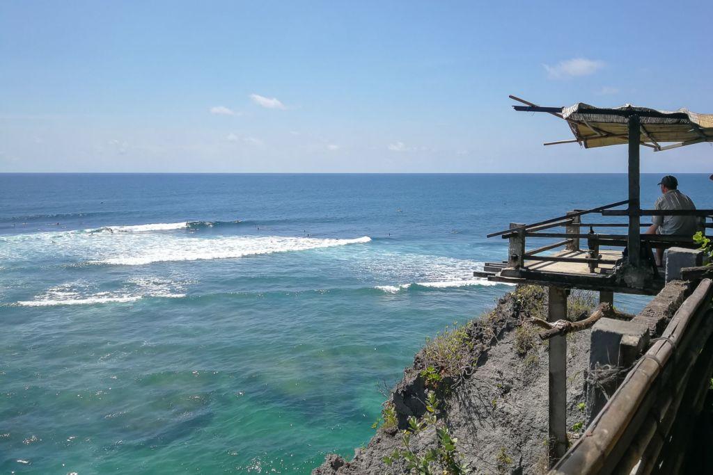 Bali, Indonesia, Bali beaches, beach bali, summer, ocean, sea, Bali sea, Indian ocean, Бали, пляжи Бали, пляжный отдых на Бали, где купаться на Бали, где белый песок на Бали, Бали море или океан, Индийский океан, море, лето, пляж, океан, волны, пляж сулубан бали, сулубан бали, сулубан бич бали, suluban beach bali, пляж сулубан на бали, разбитые корабли на пляже бали, старые корабли на пляже бали, серфинг на бали пляжи Бали Что вам надо знать про пляжи Бали? Suluban 21 1024x683