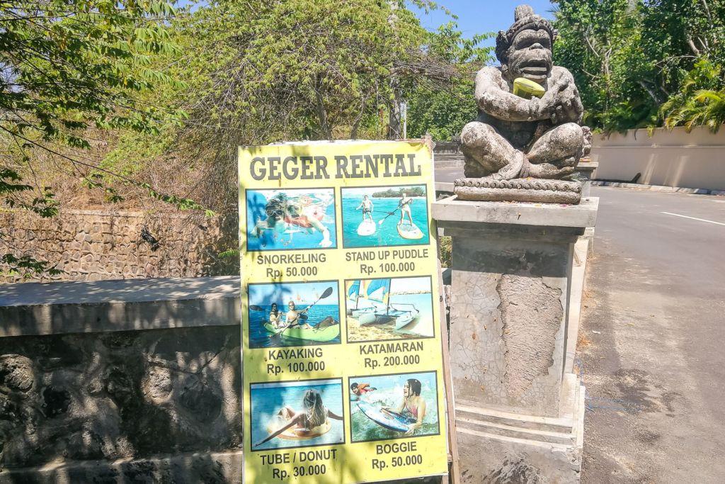 Bali, Indonesia, Bali beaches, beach bali, summer, ocean, sea, Bali sea, Indian ocean, Бали, пляжи Бали, пляжный отдых на Бали, где купаться на Бали, где белый песок на Бали, Бали море или океан, Индийский океан, море, лето, пляж, океан, купабельный пляж на бали, пляж гегер бали, гегер бали, гегер бич бали, geger beach bali, пляж гегер на бали, белый песок на пляже бали, популярный пляж бали, лучший пляж на бали пляжи Бали Что вам надо знать про пляжи Бали? Geger 8 1024x683