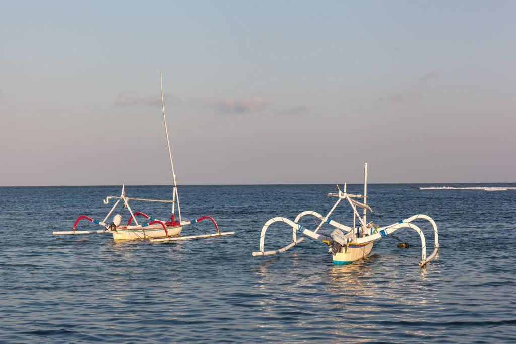 Bali, Indonesia, Bali beaches, beach bali, summer, ocean, sea, Bali sea, Indian ocean, Бали, пляжи Бали, пляжный отдых на Бали, где купаться на Бали, где белый песок на Бали, Бали море или океан, Индийский океан, море, лето, пляж, океан, купабельный пляж на бали, пляж нуса дуа бали, нусадуа бали, нуса дуа бич бали, nusa dua beach bali, пляж нуса дуа на бали, белый песок на пляже бали, популярный пляж бали, лучший пляж на бали пляжи Бали Что вам надо знать про пляжи Бали? Bali turtle 4 1024x683