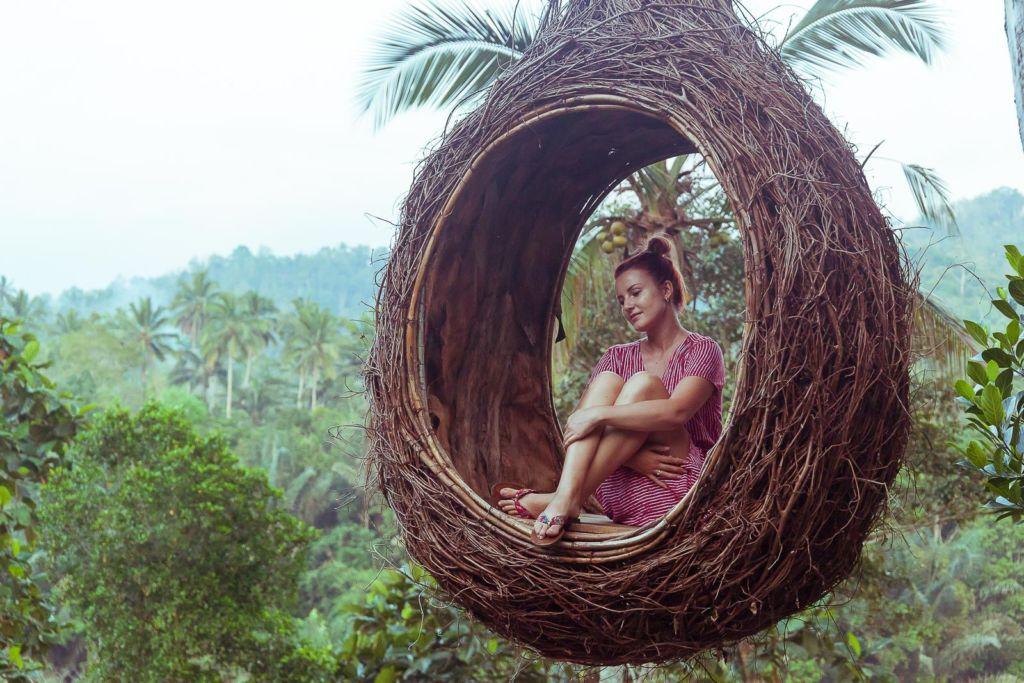 Бали, Bali, Убуд, Ubud, Бали Убуд, район Убуд что посмотреть, Убуд мастерские, Убуд творчество, производства в Убуде, мастера в Убуде, что купить в Убуде, сувениры с Бали, мебель на Бали, декор на Бали, деревянные изделия на Бали, изделия из дерева на Бали, водопад Бали, водопад, водопад Леке леке, водопад Leke Leke ,Убуд кафе у водопада, фотосессия в Убуде, сколько стоит фото в гнезде на Бали, сколько стоит фото на качелях на Бали, землетрясения на Бали, цунами на Бали, безопасносли ли ехать на Бали, вулканы на Бали, что посетить на Бали, что привезти с Бали, деревня мастеров на Бали, тропа художников на Бали, рисовые поля на Бали