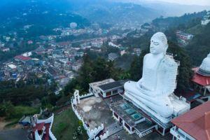 Шриланка, Шри ланка, Шри-Ланка, буддизм, Будда, факты о Шри-Ланке, религия на Шри-Ланке, точное время на Шри-Ланке, какое время на Шри-Ланке, сезоны на Шри-Ланке, турстическая Шри-Ланка, что надо знать о Шри-Ланке, информация туристу о Шри-Ланке, Канди, Большой Будда, Большой Будда в Канди, экскурсии на Шри-Ланке, фото Шри-Ланки,