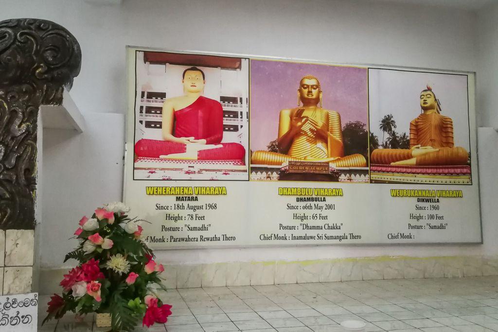 Sri Lanka, храмы Шри-Ланка, экскурсии на Шри-Ланке, что посмотреть на Шри-Ланке, достопримечательности Шри-Ланки, Канди, храм зуба будды на шри-ланке, экскурсия в Канди, популярные экскурсии на Шри Ланке, буддизм, зуб Будды на Шри-Ланке, паломничество Шри-Ланка, священный зуб будды, популярные места на Шри-Ланке, что посмотреть на шри, Большой Будда в Канди, что посмотреть в Канди Шри-ланка, Шри-Ланка, центральная Шри-Ланка, природа Шри-Ланки