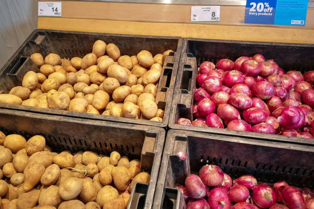 Srilanka food price, supermarket Srilanka, Шри-Ланка, цены на Шри-Ланке, продукты на Шри-Ланке, сколько стоят продукты на Шри-Ланке, сколько стоят фрукты на Шри-Ланке, сколько стоит мясо на Шри-Ланке, сколько стоят овощи на Шри-Ланке, что купить на Шри-Ланке, супермаркеты на Шри-Ланке, магазины на Шри-ланке, супермаркет Унаватуна, супермаркет Галле, купить продукты в Галле, Арпико супермаркет Галле, обзор цен, обзор цен в магазине на Шри-Ланке, унаватуна цены на продукты, галле цены продукты,
