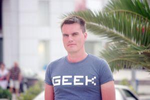 блог, фриланс, работа, гик, geek