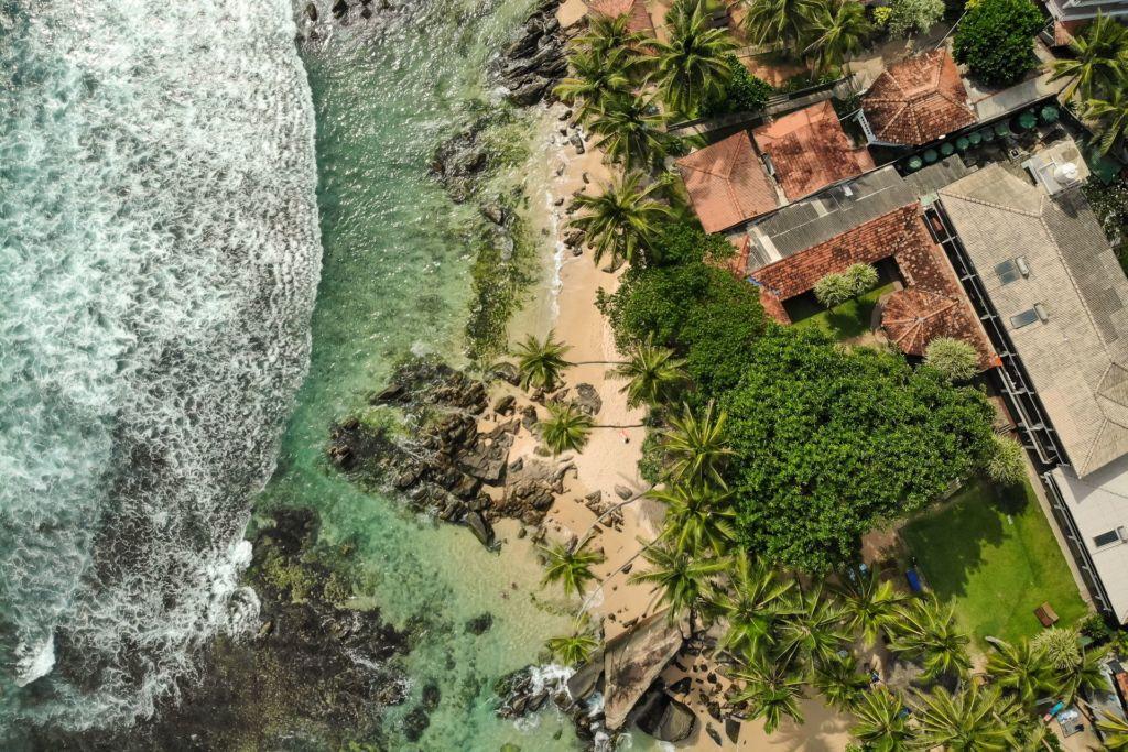 Unawatuna, Galle, Srilanka, Унаватуна, Галле , Шри-Ланка, Галле Шри-Ланка, Унаватуна что посмотреть, Унаватуна пляж фото, Унаватуна гид, унаватуна экскурсии, Унаватуна шоппинг, Унаватуна достопримечательности, экскурсии Унаватуна,