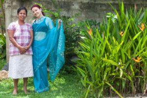дом на Шри-Ланке, дом Унаватуна, жилье на Шри-Ланке, жилье в Унаватуне, сари, аренда дома Унаватуна, аренда дома Шри-Ланка, снять дом на Шри-Ланке, снять дом Унаватуна, недвижимость на Шри-Ланке, обзор дома на Шри-Ланке, наш дом на Шри-Ланке, Srilanka, Srilanka house, Prarthana House