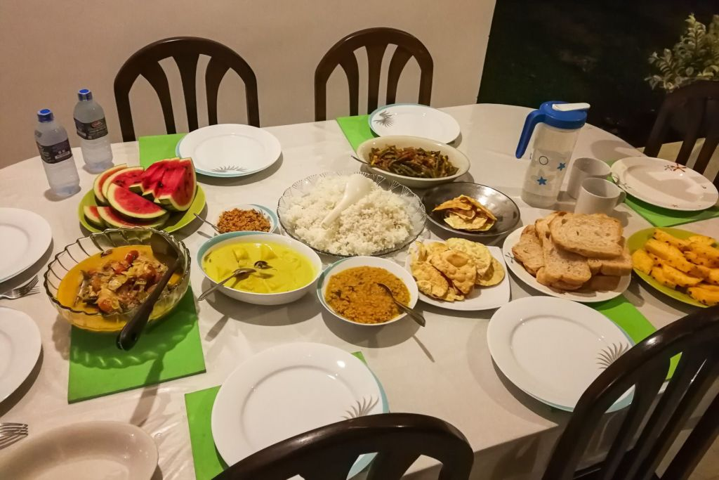 дом на Шри-Ланке, дом Унаватуна, жилье на Шри-Ланке, жилье в Унаватуне, аренда дома Унаватуна, аренда дома Шри-Ланка, снять дом на Шри-Ланке, снять дом Унаватуна, недвижимость на Шри-Ланке, обзор дома на Шри-Ланке, наш дом на Шри-Ланке, Srilanka, Srilanka house, Prarthana House