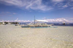 филиппины, пляж филиппины