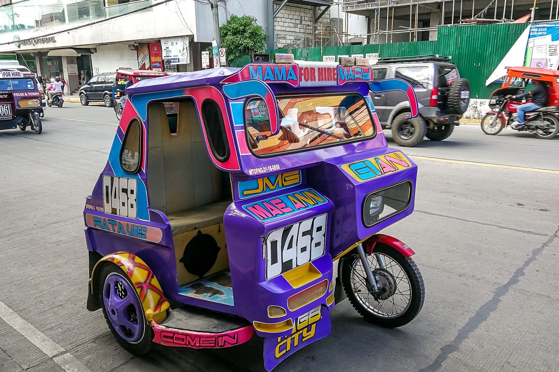 Филиппины, Панглао, Бохол, Бохоль, плюсы и минусы Филиппин, плюсы и минусы Панглао, отпуск на Филиппинах отзывы, Панглао отзывы , отпуск Бохол отзывы, куда лучше поехать в отпуск в Азии, куда поехать на Филиппинах,