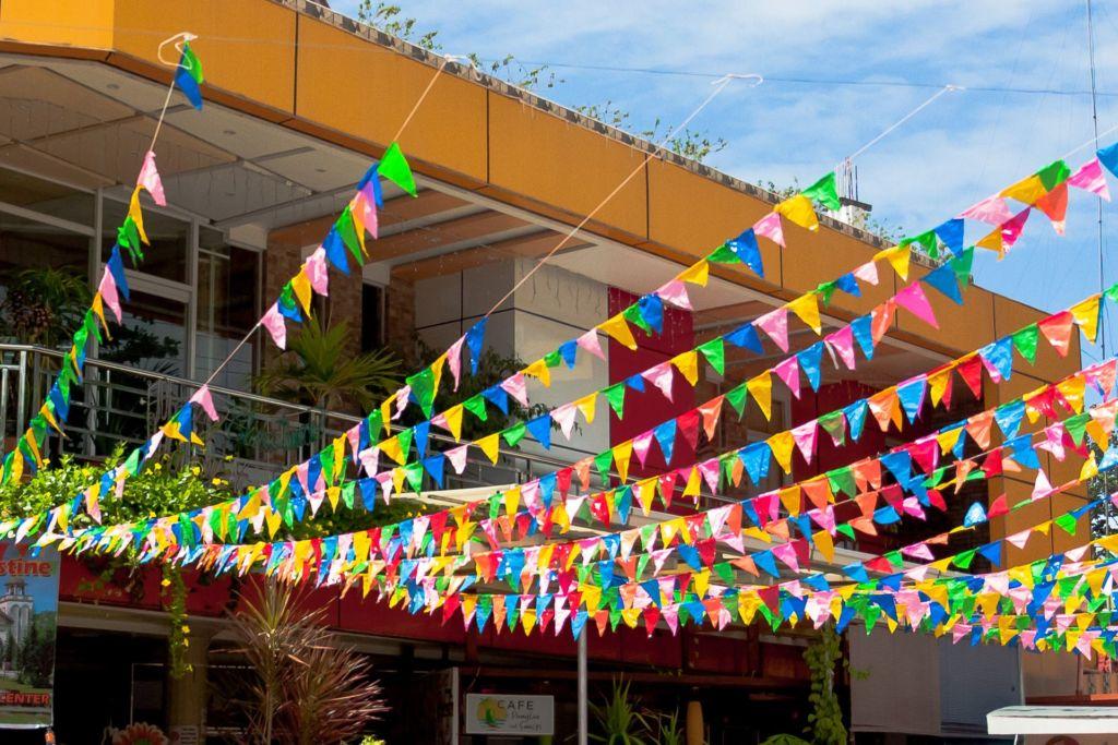 Филиппины карнавал, Пангало карнавал, Филиппины фиеста, праздники на Филиппинах, фестиваль на Панглао, Hudayaka Panglao 2019, карнавальные костюмы Филиппины, фестиваль на Панглао в августе